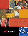 ARTiculate 2012