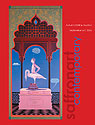 Contemporary Indian Art(Sep 6-7, 2006)