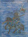 Modern Indian Art(May 04-06, 2004)