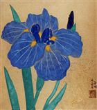 Flowers - Kripal  Singh - Auction 2000 (November)
