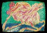 Untitled - Amit  Ambalal - Auction 2000 (November)