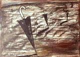 Untitled - Shibu  Natesan - Auction 2000 (November)