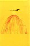 Untitled - Jagdish  Swaminathan - Auction 2000 (November)