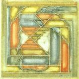 Untitled - Akkitham  Narayanan - Auction 2000 (November)