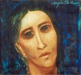 Untitled - Anjolie Ela Menon - Auction 2001 (December)