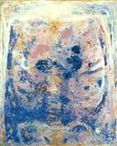 Untitled - K K Hebbar - Auction 2001 (December)