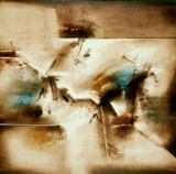 Untitled - Laxman  Shrestha - Auction 2001 (December)