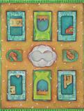Dress Circle - Manisha Gera Baswani - Auction 2001 (December)