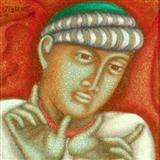 Untitled - Satish  Gujral - Auction 2001 (December)