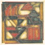 Untitled - Akkitham  Narayanan - Auction 2002 (December)