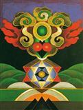 Shakti - G R Santosh - Auction 2002 (December)