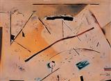 Untitled - Ganesh  Haloi - Auction 2002 (December)
