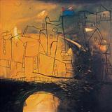 Untitled - Paresh  Maity - Auction 2002 (December)