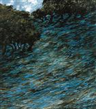 Untitled - Paramjit  Singh - Auction 2002 (December)