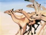 Untitled - Shibu  Natesan - Auction 2002 (December)