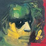 Untitled - Sunil  Das - Auction 2002 (December)