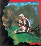 Time - Arpana  Caur - Auction 2002 (May)