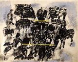 Untitled - Arpita  Singh - Auction 2002 (May)