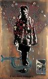 Ikebana 1 - Jitish  Kallat - Auction 2002 (May)