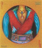 Romeo - Manisha Gera Baswani - Auction 2002 (May)