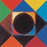 Untitled - S H Raza - Auction 2002 (May)
