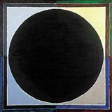 Genese - S H Raza - Auction 2002 (May)