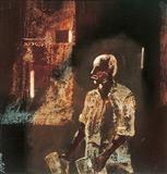Untitled - Yusuf  Arakkal - Auction 2002 (May)