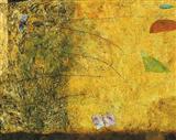 Untitled - Arpita  Singh - Auction 2003 (December)