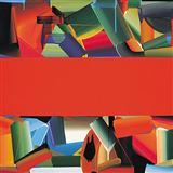 Untitled - Bose  Krishnamachari - Auction 2003 (December)