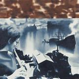 Untitled - T V Santhosh - Auction 2003 (December)