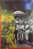 Artefact - Baiju  Parthan - Auction 2003 (May)