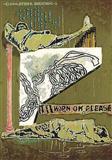 Breathing - 5 - Jitish  Kallat - Auction 2003 (May)