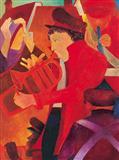 Problems of Bandwallas - Krishen  Khanna - Auction 2003 (May)