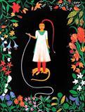 Untitled - Rekha  Rodwittiya - Auction 2003 (May)