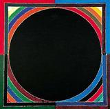 Spandan - S H Raza - Auction 2003 (May)