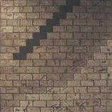 Space Beyond I - Rameshwar  Broota - Auction 2004 (December)