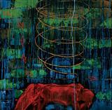 Untitled - G R Iranna - Auction 2004 (December)
