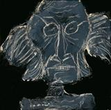 Untitled - Paritosh  Sen - Auction 2004 (December)