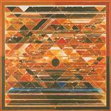 Bhoomi - S H Raza - Auction December 2005