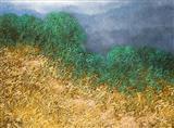 Untitled - Paramjit  Singh - Auction December 2005