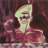 Untitled - T V Santhosh - Auction December 2005