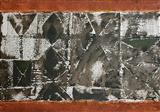 Untitled - Jagdish  Swaminathan - Auction December 2005