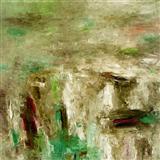 Untitled - K M Adimoolam - Auction May 2005