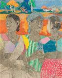 Villagers - K Laxma  Goud - Auction Dec 06