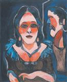 Head - 2 - K G Subramanyan - Auction May 2006