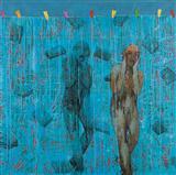 Chorus - G R Iranna - Spring Auction 2006