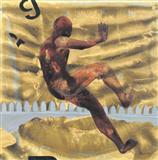 Untitled - G R Iranna - Spring Auction 2006