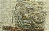 Untitled  - Jayashree  Chakravarty - Spring Auction 2006