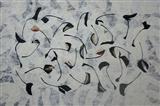 Dispered Fall - Manisha  Parekh - Spring Auction 2006