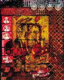 Untitled - A. Rajeshwara Rao - Spring Auction 2006